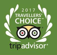 travellers_choice