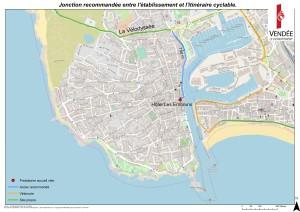 Accueil-Velo-itinéraire